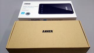 ANKER Astro E3 02.jpg