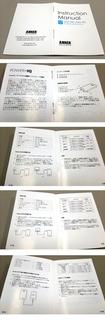 ANKER Astro E3 10.jpg