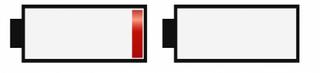mobile-a24b2-thumbnail2.jpg